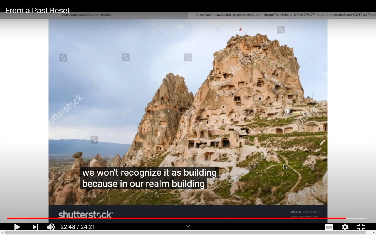 https://cni-hd.ro/forumelevi/copaci-uriasi/copaci-sau-munti.png